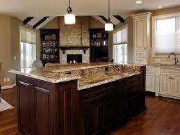 Custom Kitchen Cabinet Prices Shiloh Kitchen Cabinets Captainwalt Com