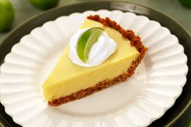 key lime substitutions measures and equivalents
