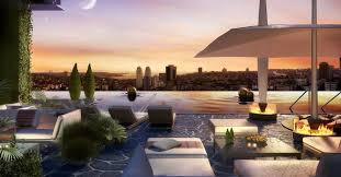 3 bedroom condos in panama city beach fl 2 bedroom condos for sale in marbella panama city panama 7th