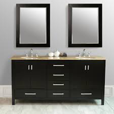 Vanity Tops With Sinks Calesvo 72