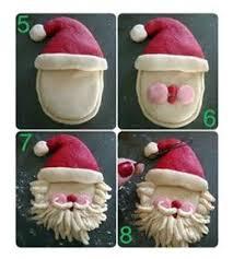 95 best salt dough images on salt dough ornaments