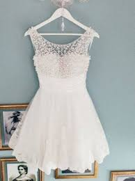 cheap party dresses plus size party dresses party dresses