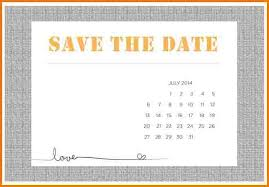 save the date templates save the date template word authorization letter pdf