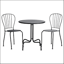 Ikea Bistro Chairs Folding Bistro Chairs Ikea Chair Home Furniture Ideas V7jm4lmmxy