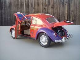 volkswagen beetle 1967 1967 volkswagen beetle 1500 u0026quot flower power edition u0026quot