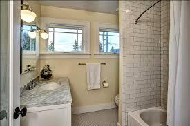 100 houzz small bathrooms ideas elegant interior and brilliant
