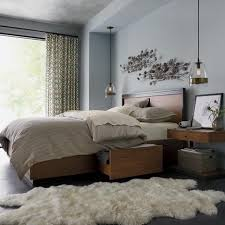 bed frames wallpaper high resolution cb2 platform bed cb2 acacia
