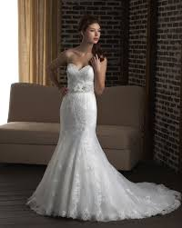 lace wedding dress with belt the complete guide to accessorizing wedding dresses and what to