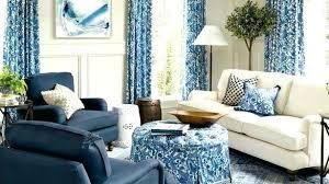 blue living room chairs navy blue living room furniture fin soundlab club