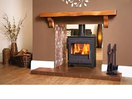 portway stoves home portway stoves