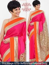 Buy Samantha Bollywood Replica Green Bollywood Replica Sarees Inspired B Town U0027s Fashion Pinterest