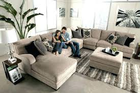 cool oversized comfy couch large comfy couches astounding small