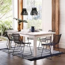 Rugs Freedom Furniture Jdz Rugs Rugs U0026 More Rugs