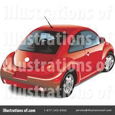 volkswagen bug clip art free clipart of vw bugs