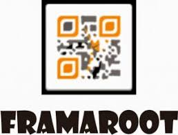 framaroot for android how to root your android phone jailbreak iphone xmodgames