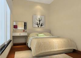 simple bed room design free bedroom designs with wood brilliant