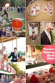 carnival weddings 603 best wedding theme summer carnival images on