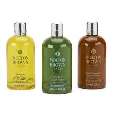 molton brown winter wash gift set for him reviews free shipping