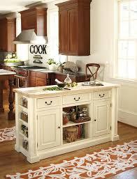 anrichte küche möbel attraktiv anrichte küche konzeption cool anrichte küche
