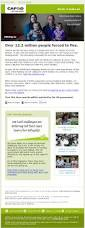 cafod archives charity email gallery