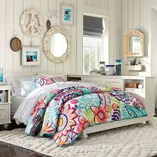 best 25 tween bedding sets ideas on pinterest teen bedding