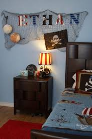 Pirate Room Decor Toddler Pirate Bedroom Beautiful 25 Unique Pirate Room Ideas