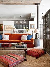 Interior Design In Usa by Indian Home In Usa Houzz