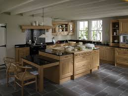 Classic Kitchen Designs Woodbank Kitchens U2013 Northern Ireland Based Kitchen Design Company