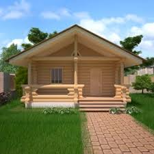 different house types different types of wooden house geniecvl