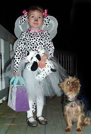 Scary Halloween Costumes Girls 101 Disney Halloween Costumes Images Disney