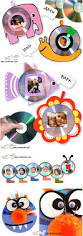 72 best cd u0027s images on pinterest cd crafts diy and crafts