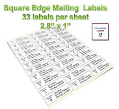 80 labels per sheet template aiyin template source
