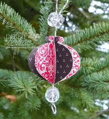 209 best techniques ornaments images on