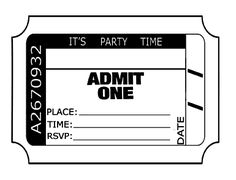 admit one ticket template new 2017 resume format and cv samples