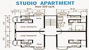 studio apartment layout planner house plans with studio