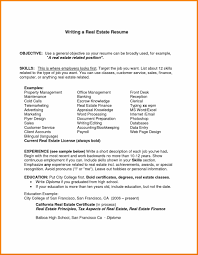 Top 100 Resume Words Resume Summary For Receptionist Philanthropy Resume Objective
