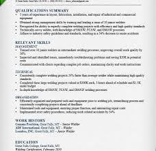 Resume Templates Construction Construction Resume Example Pipefitter Resume Sample