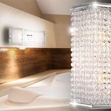 Wohnzimmer Beleuchtung Wieviel Lumen Wohnzimmer Lumen U2013 Cyberbase Co