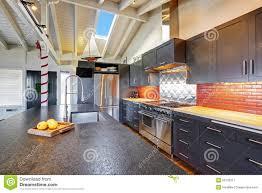 le cuisine moderne cuisine moderne cuisine moderne cgrio cuisine