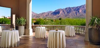 wedding venues in tucson az wedding venue tucson az westin la