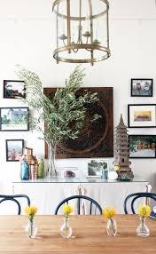 Free Home Decor Ideas Free Home Decorating Ideas Popsugar Home Australia