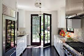 Triple Glazed Patio Doors Uk by Double Glazed Patio Doors Prices Image Collections Glass Door