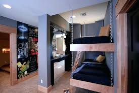 home interior masterpiece figurines how to decorate boys room epicfy co