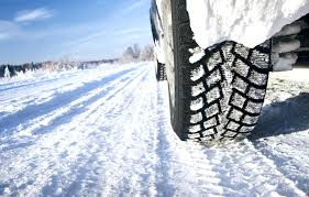 snow tires cost winter costco markham prices canada deoradea info