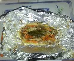 comment cuisiner le filet de colin filets de colin à la moutarde à l ancienne recette de filets de