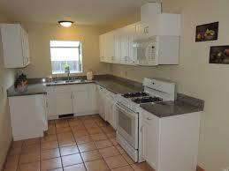 Kitchen Cabinets Santa Rosa Ca by 522 Corlano Avenue Santa Rosa Ca 95404 Sotheby U0027s International