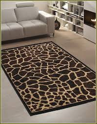 Home Depot Wool Area Rugs Wool Area Rugs As Area Rugs Cheap And Inspiration Giraffe Area Rug