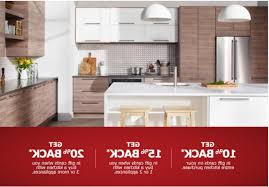 ikea kitchen cabinets sale 2016 tehranway decoration
