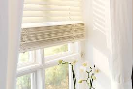 Where To Buy Roman Shades - window treatments for light u0026 functionality regency shutter u0026 shade