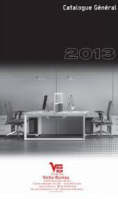 catalogue mobilier de bureau mobilier de bureau à vichy moulins sieges armoires fauteuils